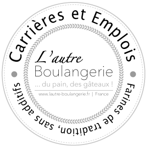 Carriere-Emploi